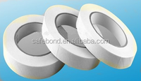 Medical Autoclave Steam Sterilization Indicator Tape Disposable Indicator Tape and Indicator Tapes for Eo
