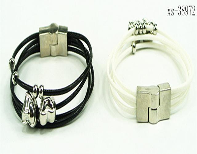 new design fashion charm magnetic bracelet