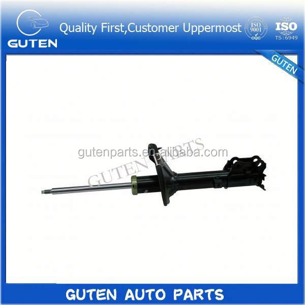 auto shock absorber 333209