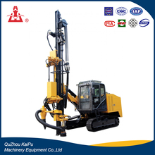 High Quality Hot Sale Kaishan Brand zj 40 Drilling Rig