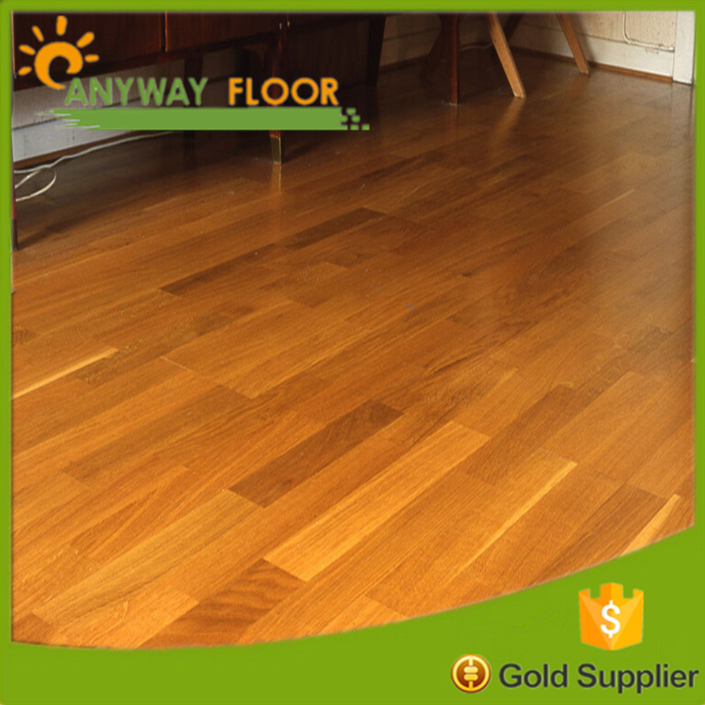 PVC Vinyl Flooring look like Wood--Commercial PVC Roll Flooring