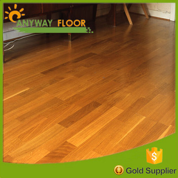 Pvc Vinyl Flooring Look Like Wood Commercial Pvc Roll