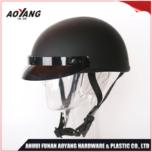 Best Quality China Top Quality Supplier Dot German Motorcycle Helmet