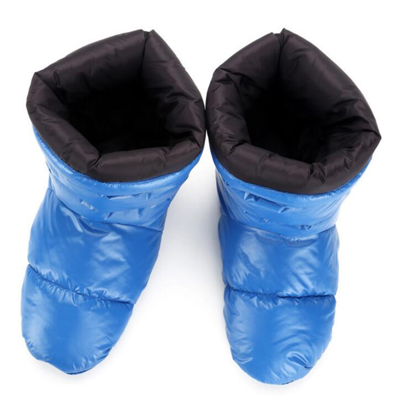 Indoor house shoes ,J1K4ks traveling slippers