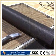 security curtains for windows mosquito screen nets rolls of kief screen