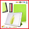 smart case cover for ipad air 2, for ipad air 2 case, for ipad air 2 cover