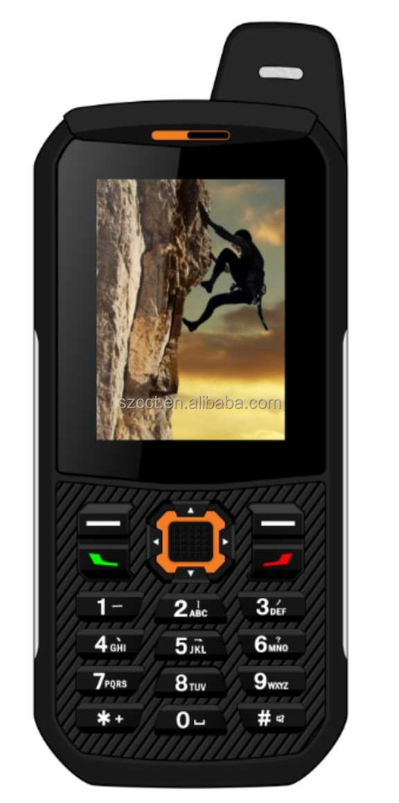 Hot sale mtk 1.77 inch dual sim old man cell phone