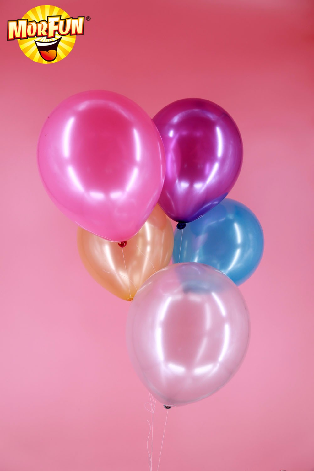 Los Angeles Best Selling party decoration stores latex balloons croydon customizable balloons