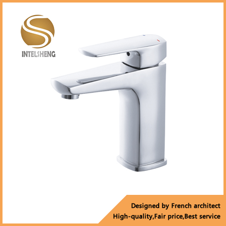 New design lowes bathroom sink basin faucet basin faucet with single handle
