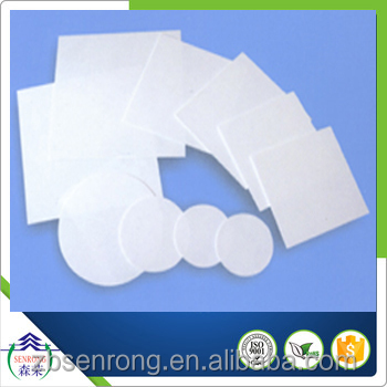 good quality ptfe sheet for chemical process vessel seal for sale