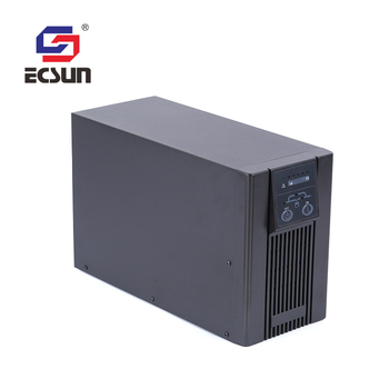 Factory manufacturer uninterruptible power supply 1000va line interactive ups