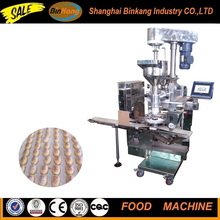Table Top Small Kubba Maamoul Making Machine (CE & Factory )