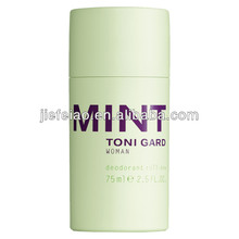 50ml hotel travel roll-on deodorant