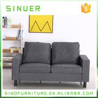 2016 new modern simple design sofa living room furniture