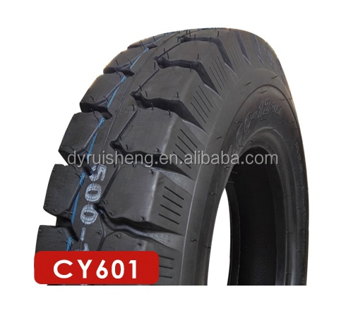 High quality motorcycle tyre 400-12 with high natural rubber rate