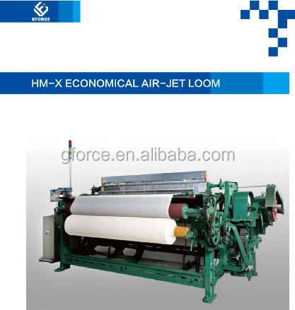 basket weaving machine second hand weaving machine