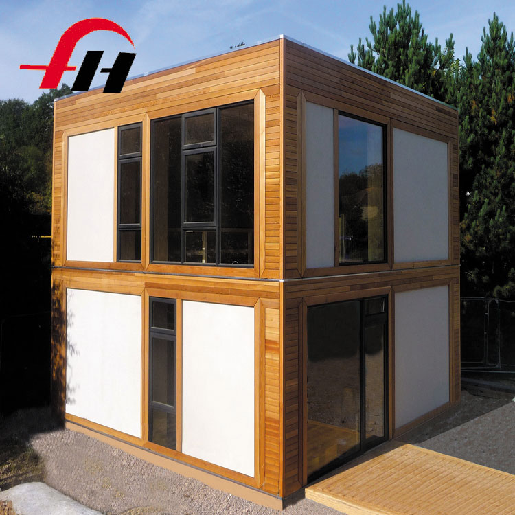 cheap portable container house prefab container homes
