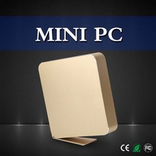 Cooling 1080P Full HD Mini tablet PC non-touch screen mini computer no monitor