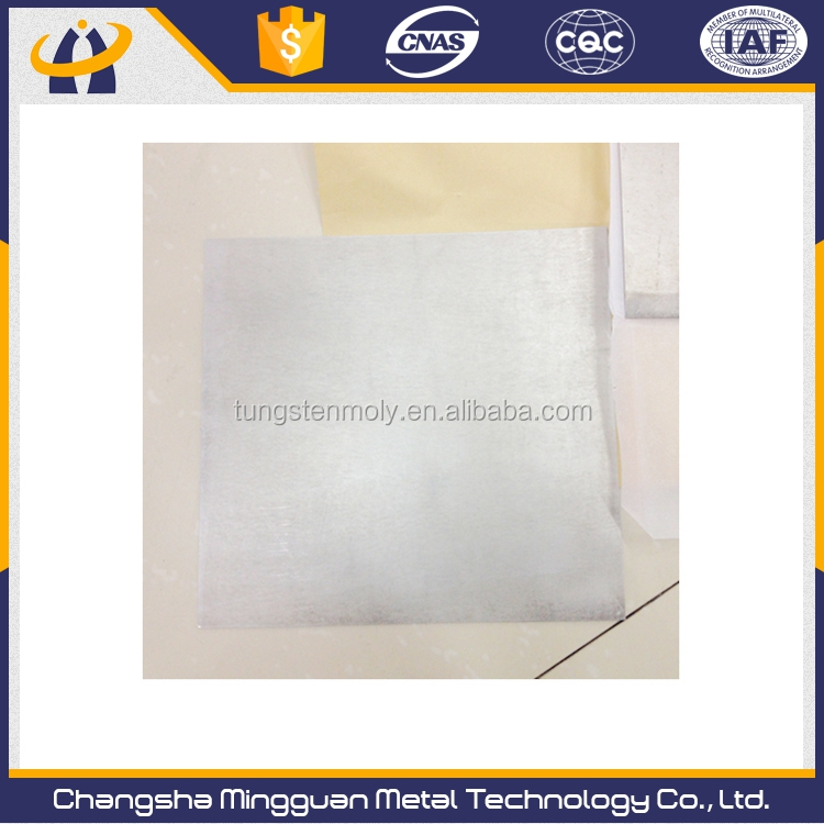 Top grade new products nickel chromium molybdenum alloy 625