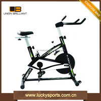 MSP1150 cheap homely exercise bike Spin Trainer