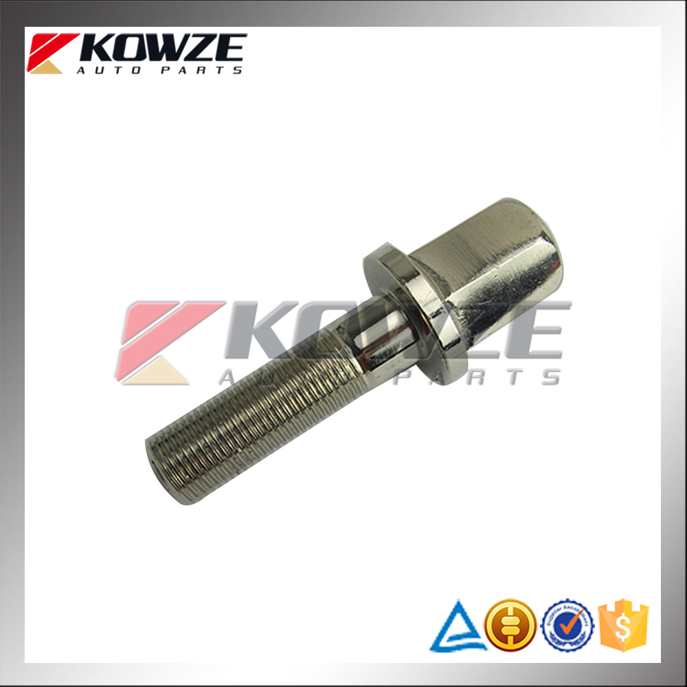 Mitsubishi Pajero Montero Sport <strong>L200</strong> Crankshaft Pulley Center Bolt 2.5 Diesel 2WD 4WD 1130A007