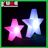/product-detail/wholesale-waterproof-cordless-remote-plastic-star-shaped-lamp-outdoor-indoor-for-decorative-party-holiday-led-lamp-60672696154.html