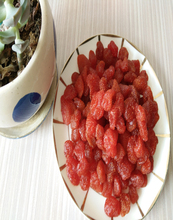 Good Taste High Nutritional Dried Strawberry
