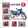 /product-detail/wholesale-genesis-gxt200-motorcycle-spare-parts-from-china-60125660428.html