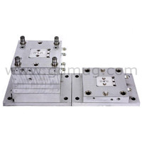 hotselling punch and die design mould