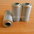 Alternative Rexroth R928006816, 2.0160 H3XL-B00-0-M oil filter element