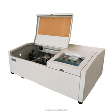 SUNA agent wanted self-inking rubber stamp making machine