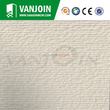 High Safety No Slip Outdoor Soft Ceramic Tiles Factories in China
