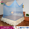 Long lasting deltamethrin insecticide treated mosquito nets