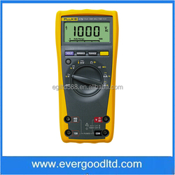 Fluke 179 True RMS Digital Multimeter Tester Meters