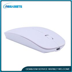 easy to use h0tj7 wireless keyboard and combo wireless mouse lithium ion battery alibaba new premium