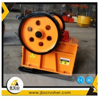 Jaw Crusher Animation, jaw crusher price