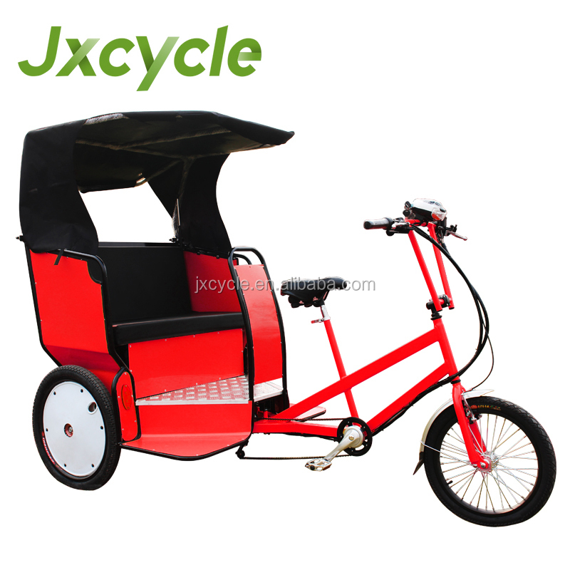 motor electric e rickshaw