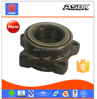 Wheel Hub for oem number 8482109000 with high quality