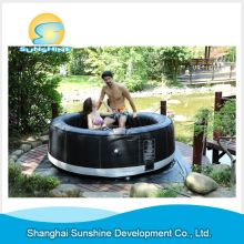 Popular Crazy Selling cheap eco friendly hot tubs