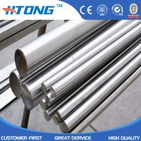 3mm 42crmo4 alloy stainless steel round rod a36