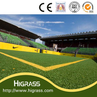 Outdoor & Indoor Football Turf for Sale Pro Quality