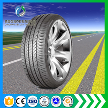 Radial cheap china car tire online car accelera PCR tyres for sale Hilo&QIANGWEI 235/45ZR17 XU1 sizes penu reviews