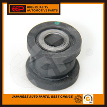 Car Grommet Steering Rack Toyota 45516-32290 EEP Auto Rubber Bushing