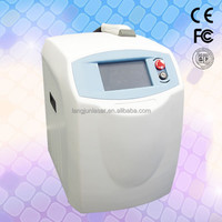 Good quality and hot selling laser ipl photofacial machine