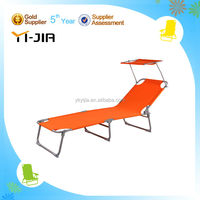aluminium frame folding camping bed 2013 Latest Style Camping Bed Foldable Camping Bed
