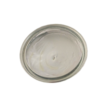 Low price of Light offwhite Low Temperature Resistance Putty