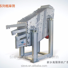 Large Scale GLS Mine Separator Equiment For dolomite In Xinxiang