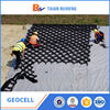 Geocell Earthwork Products