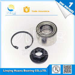 china bearing kit factory 1135043 wheel bearing kit oem brand