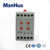 Wholesale Promotional Products China 380V Over and Under Voltage Protection Relay CCX1